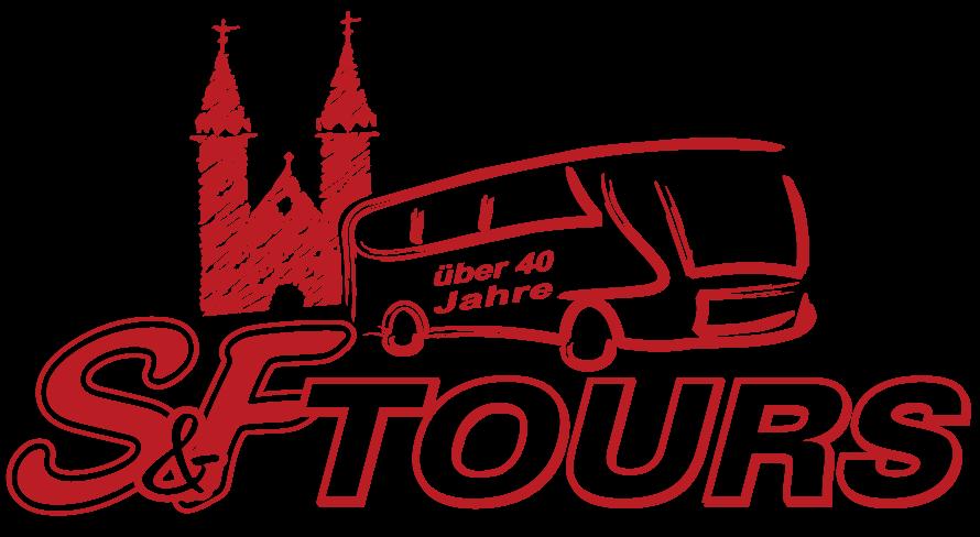 S&F Tours